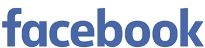 facebook_new_logo2 (1).jpg